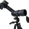 Digiscoping DSLR Camera Adapter 42mm