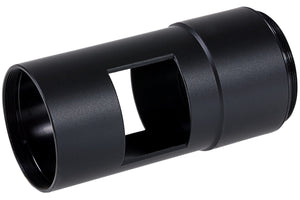 Digiscoping DSLR Camera Adapter