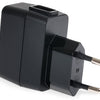 USB EU Power Adapter