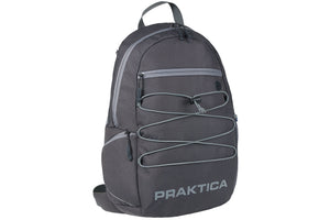 Travel Backpack for Binoculars, Cameras & Tablet