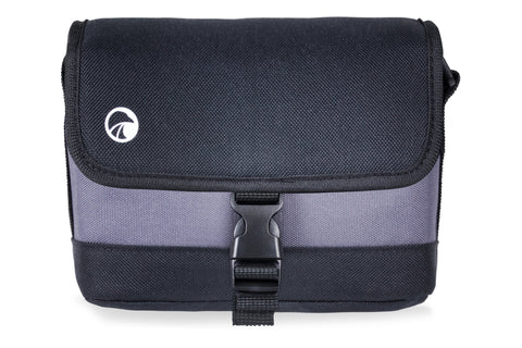 Bridge Camera Bag
