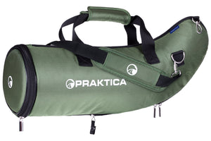Scope-Bag Padded stay on scope bag 65-80mm