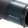 Hydan 12-36x50 Spotting Scope