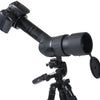 Digiscoping DSLR Camera Adapter 47mm