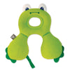 Travel Pillow - Frog - Benbat UK