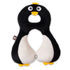 Travel Pillow - Penguin - Benbat UK