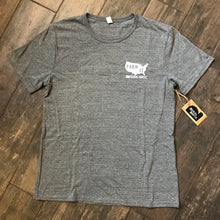 Farm It - Short Sleeve
