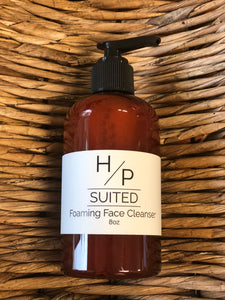 Suited - Skin Care For Men