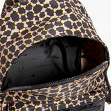 Longchamp Le Pliage Neo Fantaisie Print Backpack