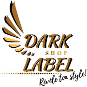 Dark Label shop