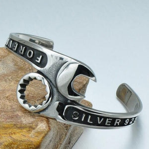 bracelet-biker-cle-mecanique-dark-label-shop