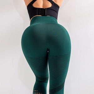leggings-push-up-fitness-original-dark-label-shop