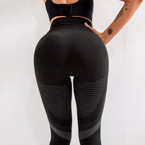 leggings-push-up-noir-fitness-original-femme-dark-label-shop