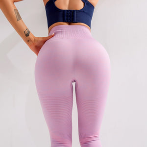leggings-sport-push-up-fitness-original-femme-dark-label-shop