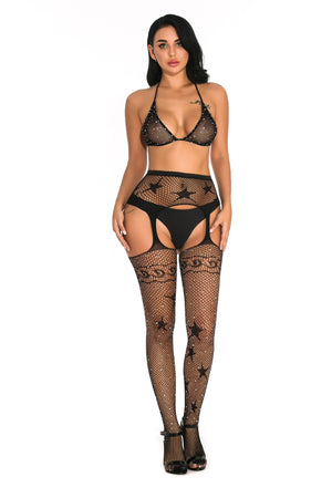 lingerie-collant-sexy-femme-dark-label-shop