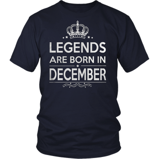 Kings Are Born In January Tshirt Best Cool Tshirt Gift