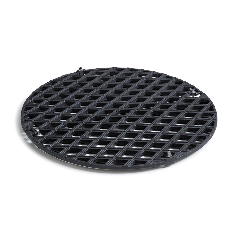CONE  Health Grid - Grill Grid with drip pan