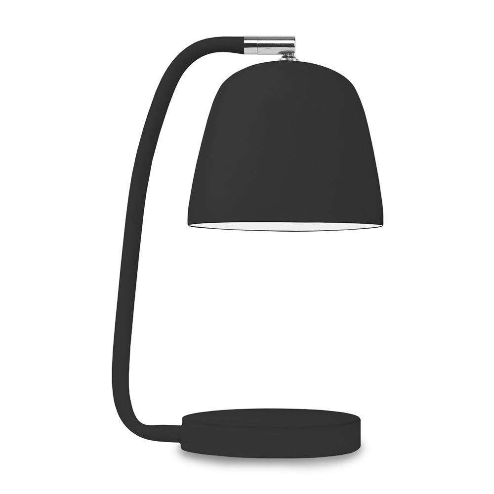 Table lamp Newport - Black