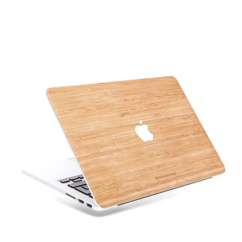 "Ecoskin for Apple MacBook 13"" Air & Pro"