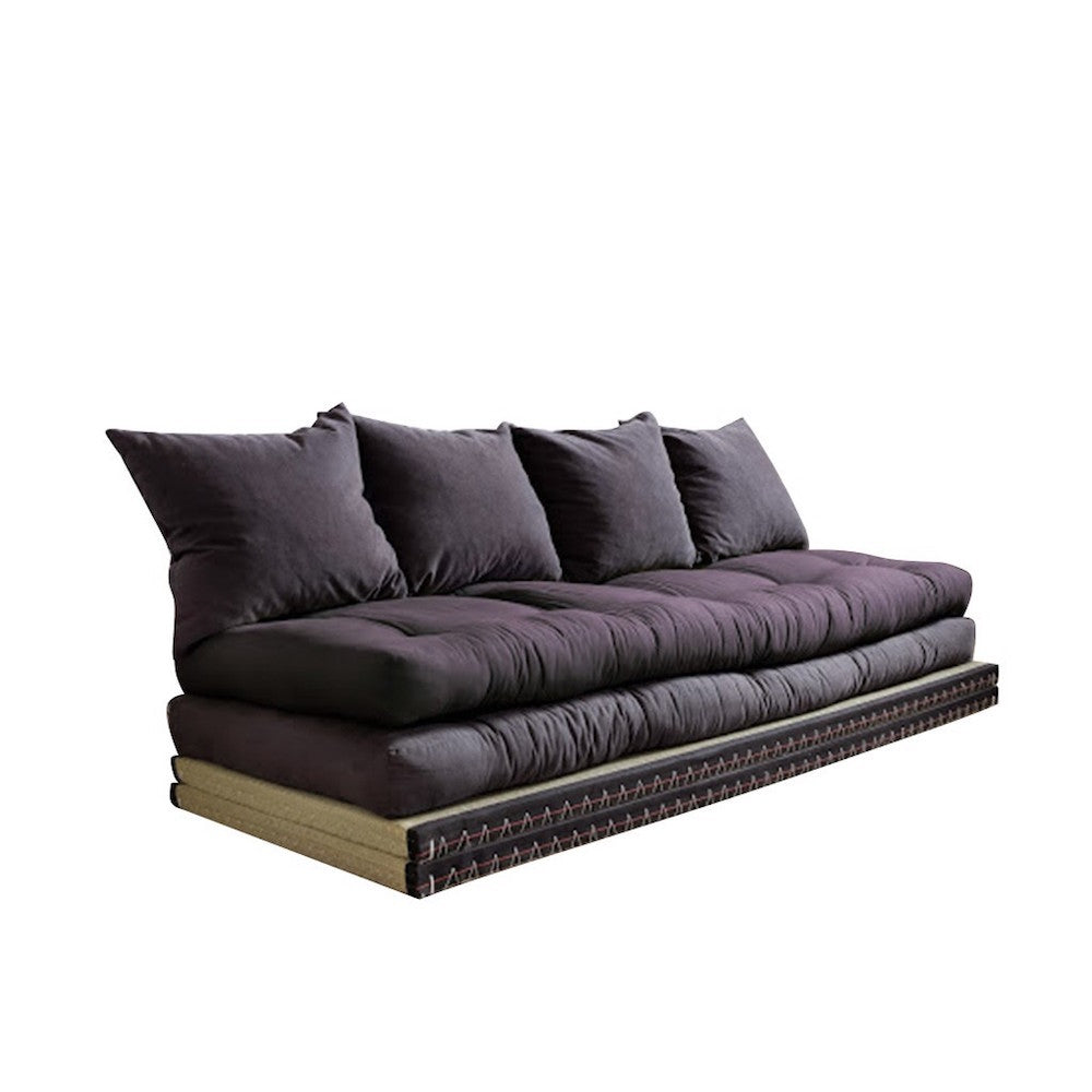 Chico Sofa - Gray