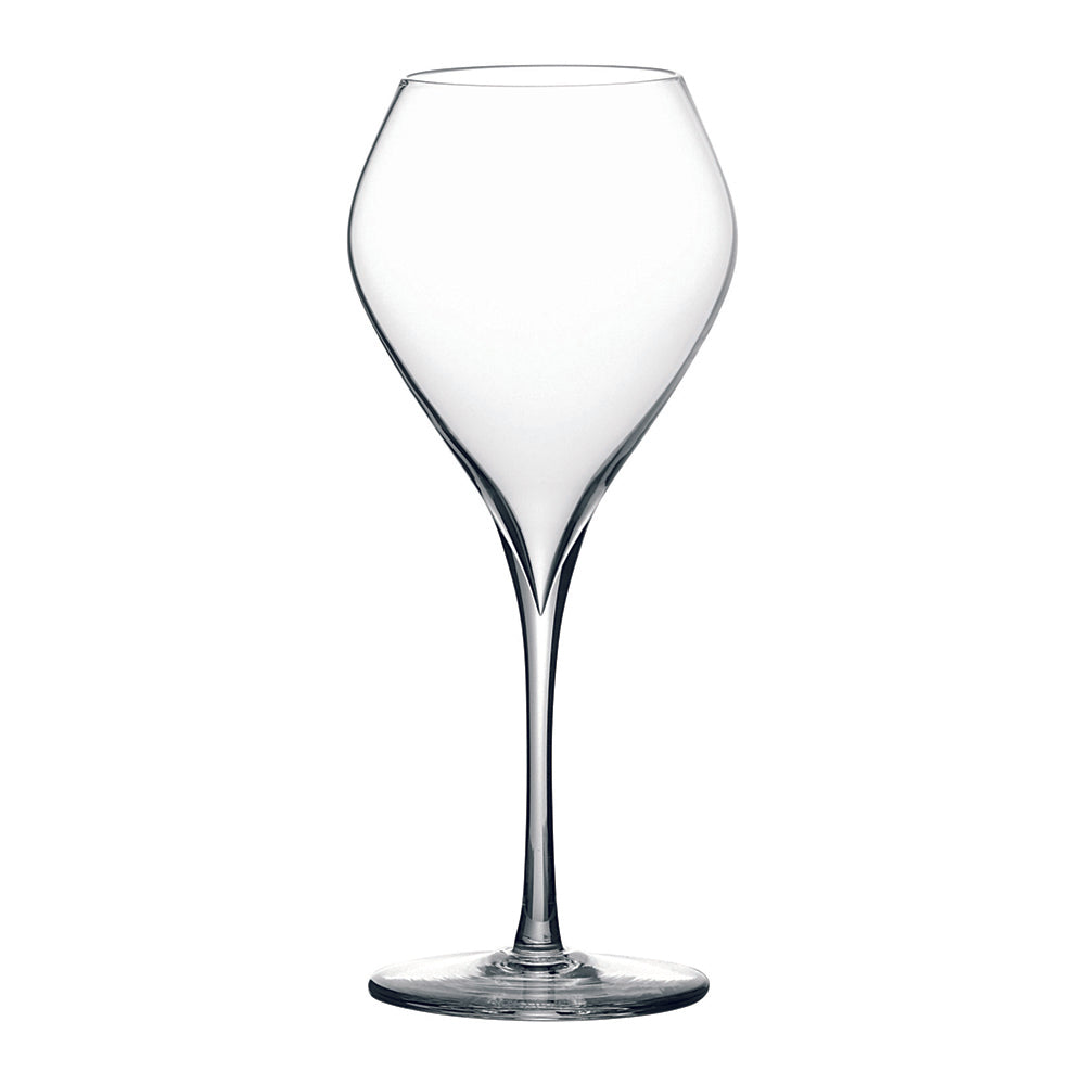 Esprit Blanc Peugeot White Wine Glass - Set of 4