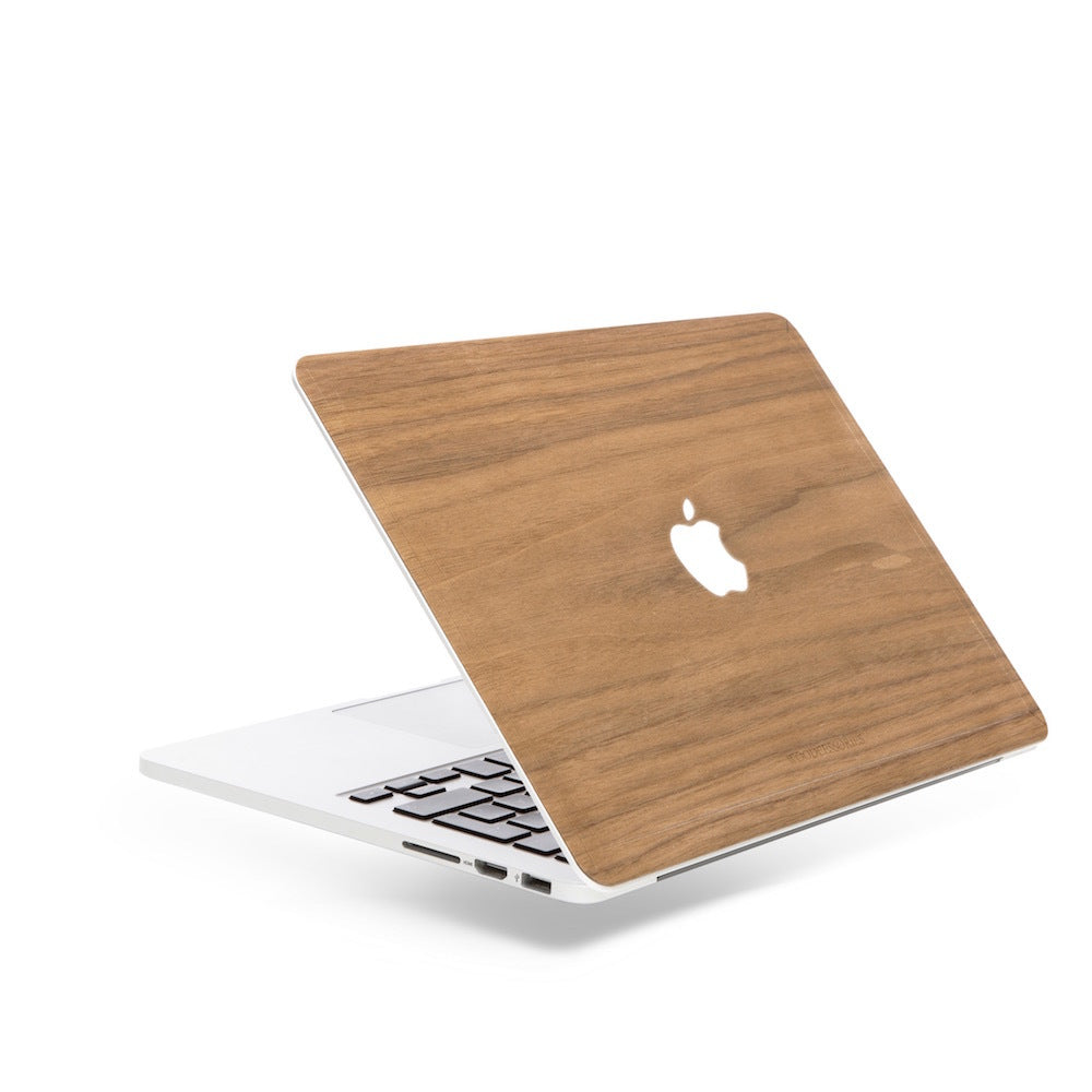 "Ecoskin for Apple MacBook 11"" Air"