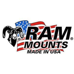 RAM Mounts authorised Australian reseller