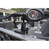 RAM Trolling Motor Stabilizer Mount - Gizmobusters