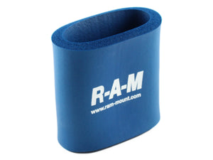 Koozie Insert for RAM® Level Cup™ - Gizmobusters