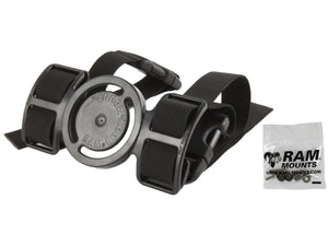 RAM BODY MOUNT FOR LEGS - Gizmobusters