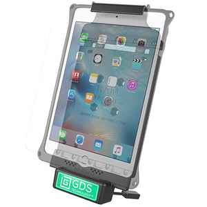 Vehicle Dock with GDS™Technology for Apple iPad mini 4 - Gizmobusters