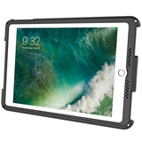 RAM IntelliSkin™ with GDS Technology™for the Apple iPad (5th Generation) - Gizmobusters