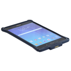 IntelliSkin™ with GDS Technology™ for the Samsung Galaxy Tab A 8.0 - Gizmobusters
