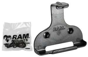 RAM Cradle Holder for the Lowrance XOG - Gizmobusters