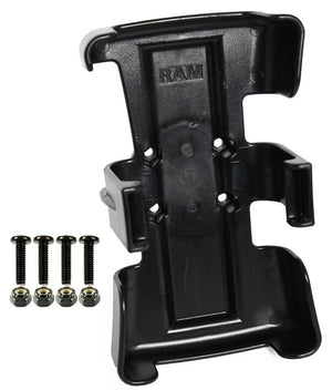 RAM High Strength Composite Cradle for the TDS Nomad and Nomad X - Gizmobusters
