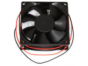 RAM Tough-Box™Console Cooling Fan - Gizmobusters