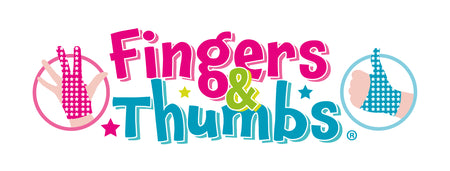 Fingers & Thumbs®