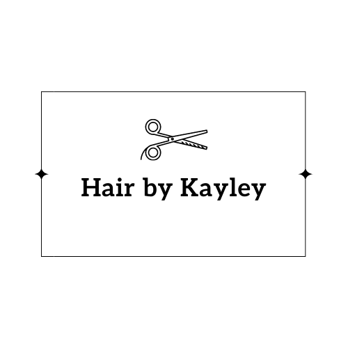 Welcome Kayley!