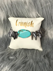 Erimish Navajo Collection