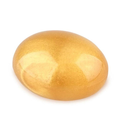 Golden Egg Collagen Soap