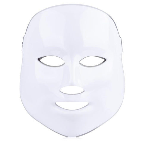 LED Anti-Aging Photon PDT Beauty Mask