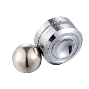 Magnetic Fidget Ball