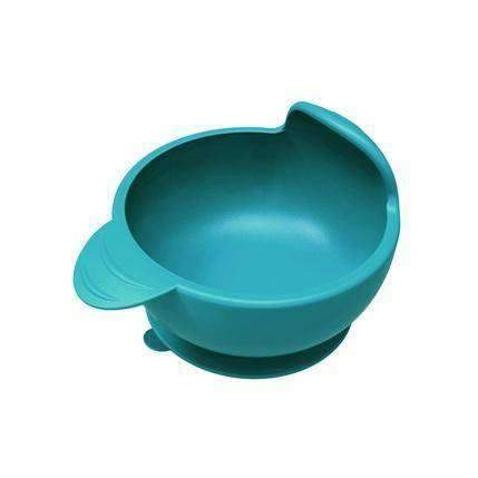 GizmoStars Scoop Bowl - Blue - Gizmostars