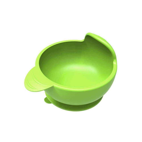 GizmoStars Scoop Bowl