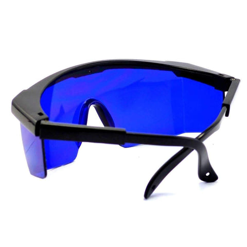 Image of Golf Ball Finder Glasses -  - Gizmostars