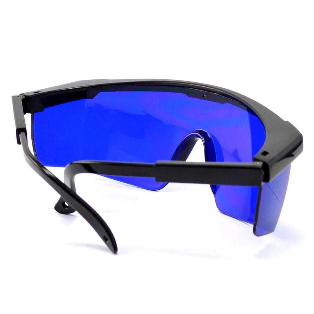 Golf Ball Finder Glasses -  - Gizmostars