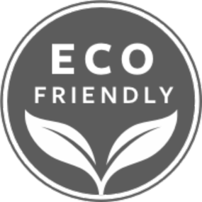Image of Eco Friendly