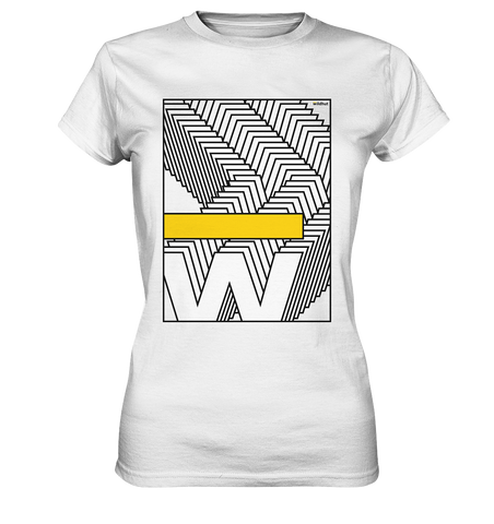 WWWWildhut - Ladies Shirt