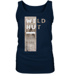 Holzkopf - Ladies Tank-Top