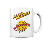 Pizza Planet - Tasse